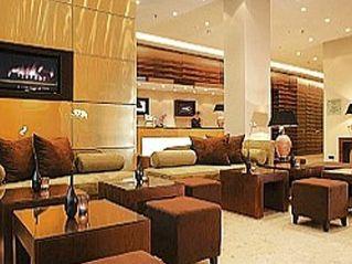 Ameron Hotel Regent Koln Tagung Preise Tagungsangebote Seminar