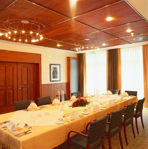 Best Western Hotel Mainz Parken