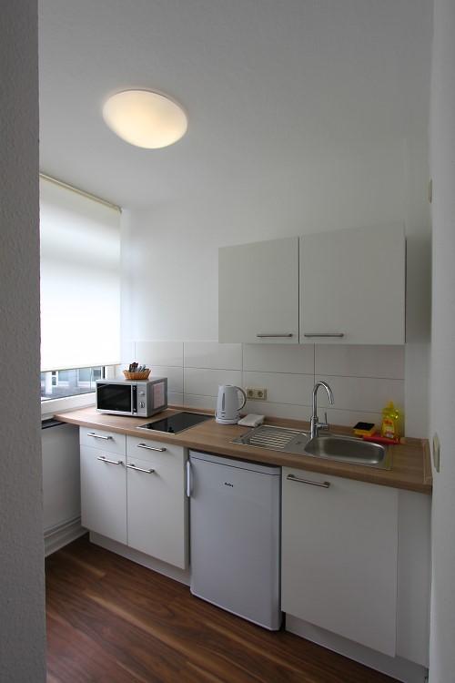 tagungshotel alt graz in 40211 d sseldorf. Black Bedroom Furniture Sets. Home Design Ideas