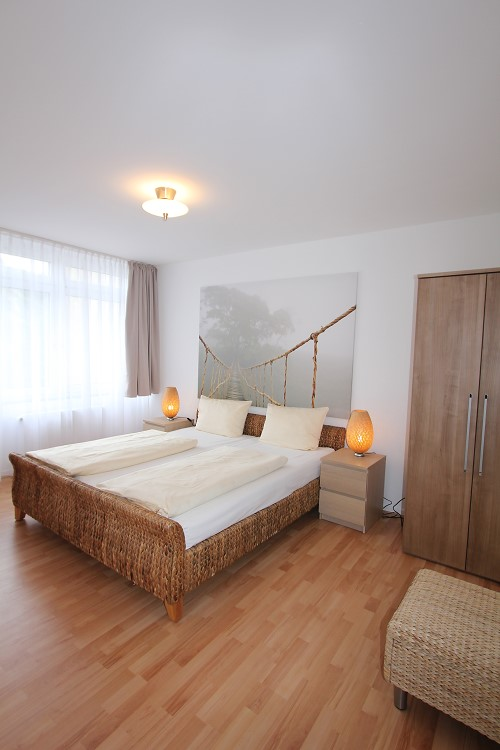 Hotel Alt Graz Düsseldorf : hotel alt graz d sseldorf modernes tagungshotel zentral ~ Watch28wear.com Haus und Dekorationen