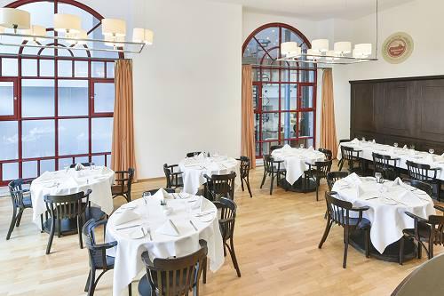 nh heidelberg hotel das moderne konferenzhotel im. Black Bedroom Furniture Sets. Home Design Ideas