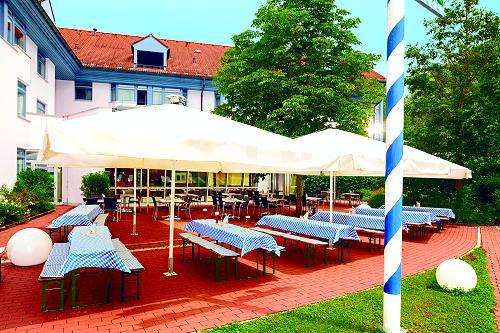 M 246 Venpick Hotel M 252 Nchen Airport Hallbergmoos Das Sch 246 Ne