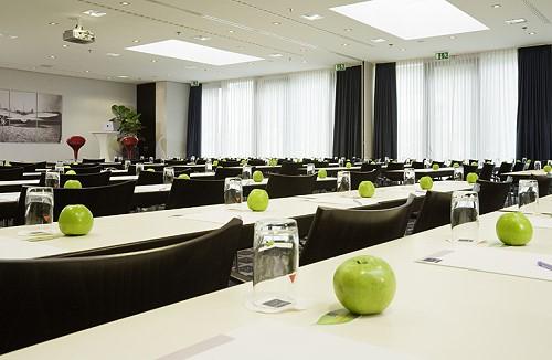 Gs Hotel Deutschland Munchen