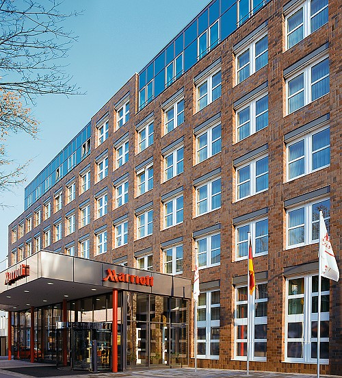 k ln marriott hotel erstklassiges tagungshotel im zentrum von k ln. Black Bedroom Furniture Sets. Home Design Ideas