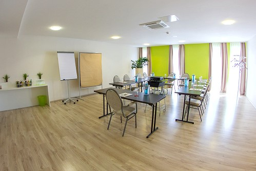 friendly cityhotel oktopus siegburg tagung anfrage. Black Bedroom Furniture Sets. Home Design Ideas